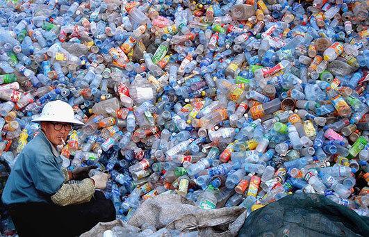 Prohiben_botellas_plastico
