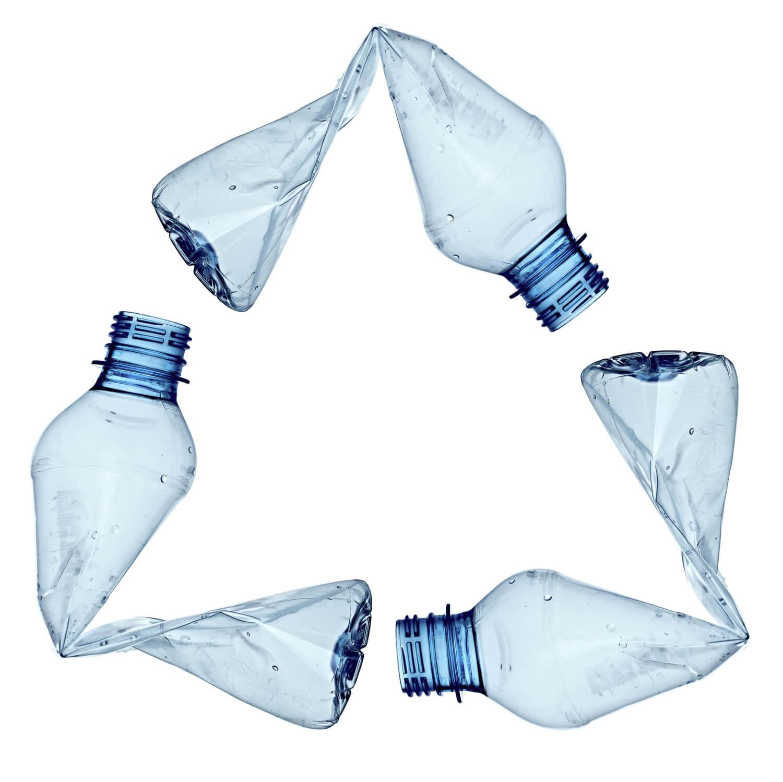 Prohiben_botellas_plastico_2