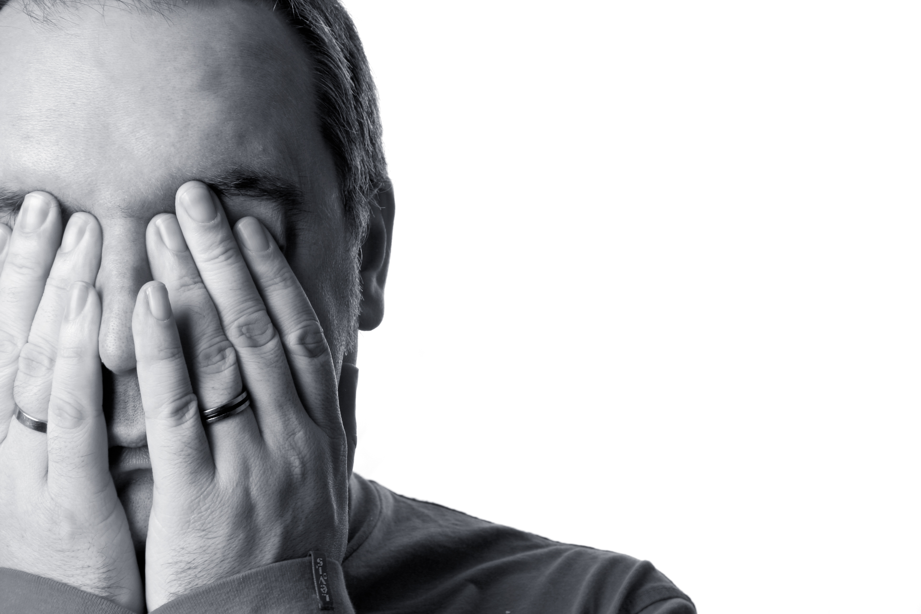 ansiedad sintomas 7