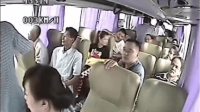 autobus-cinturon