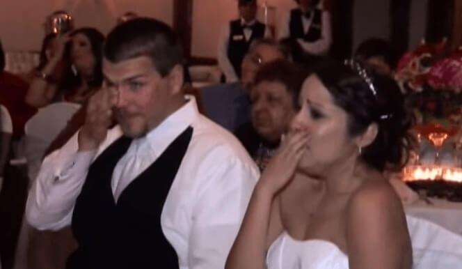 boda-lengua-signos