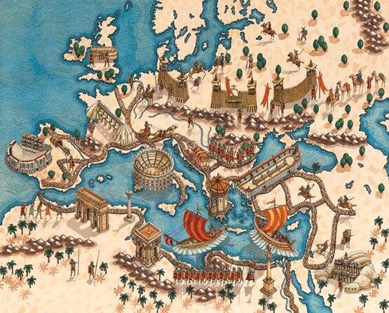 caida_Constantinopla_1