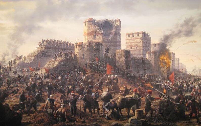 caida_Constantinopla_2