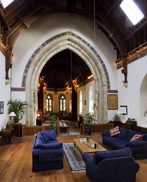 casa iglesia 7