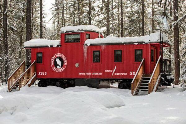 casa_vagon_tren_1