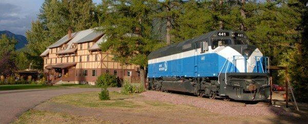 casa_vagon_tren_6