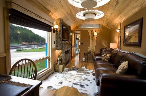 casa_vagon_tren_7