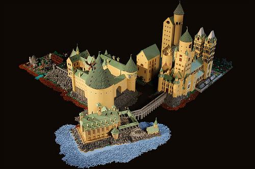 castillo_harry_potter_1