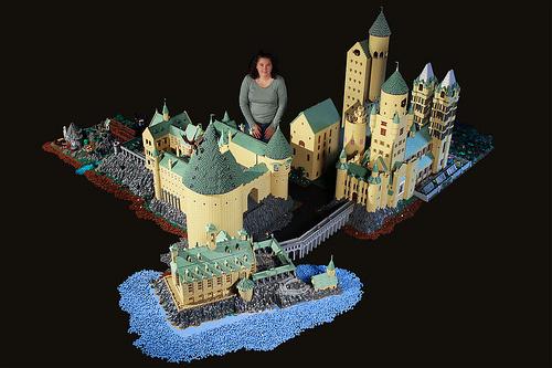castillo_harry_potter_11