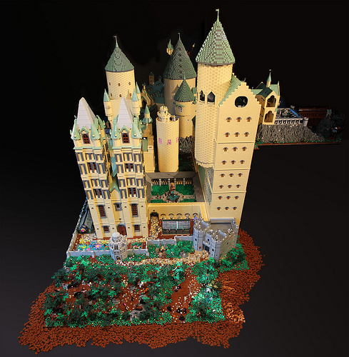 castillo_harry_potter_12
