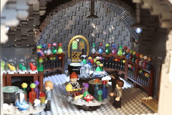 castillo_harry_potter_14