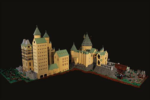 castillo_harry_potter_3
