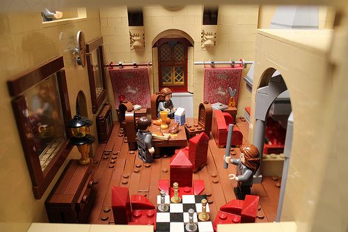 castillo_harry_potter_5