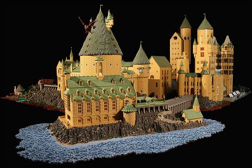 castillo_harry_potter_6