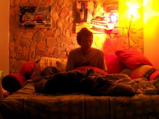 creatividad nocturna 11