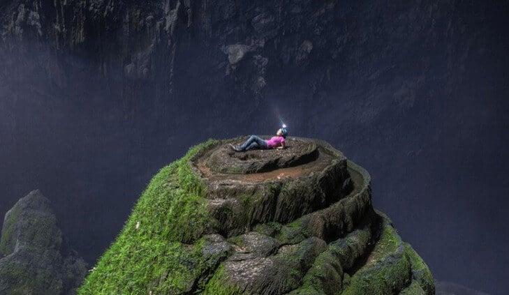 cueva-grande-del-mundo