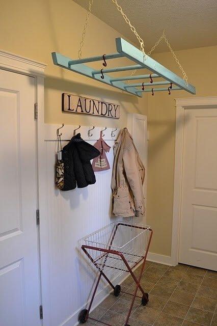 decora y aprovecha el espacio en casa 22
