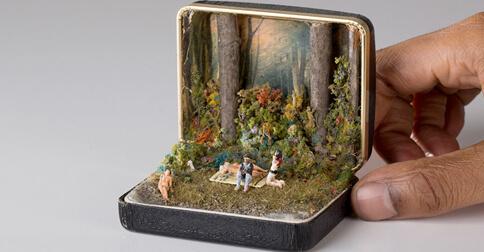 dioramas-anillos