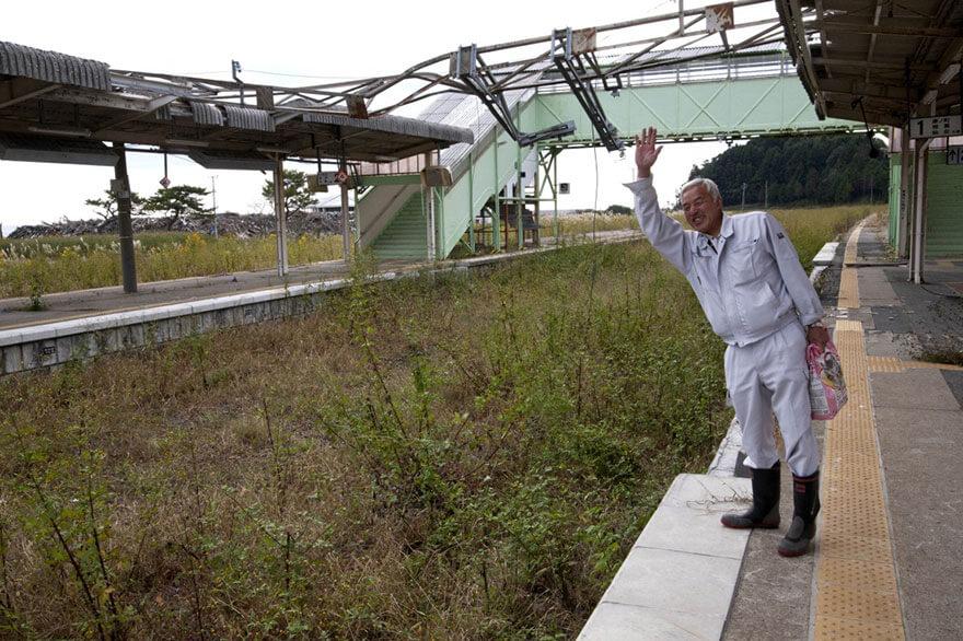 el hombre radiactivo de fukushima 14