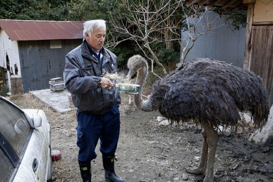 el hombre radiactivo de fukushima 16