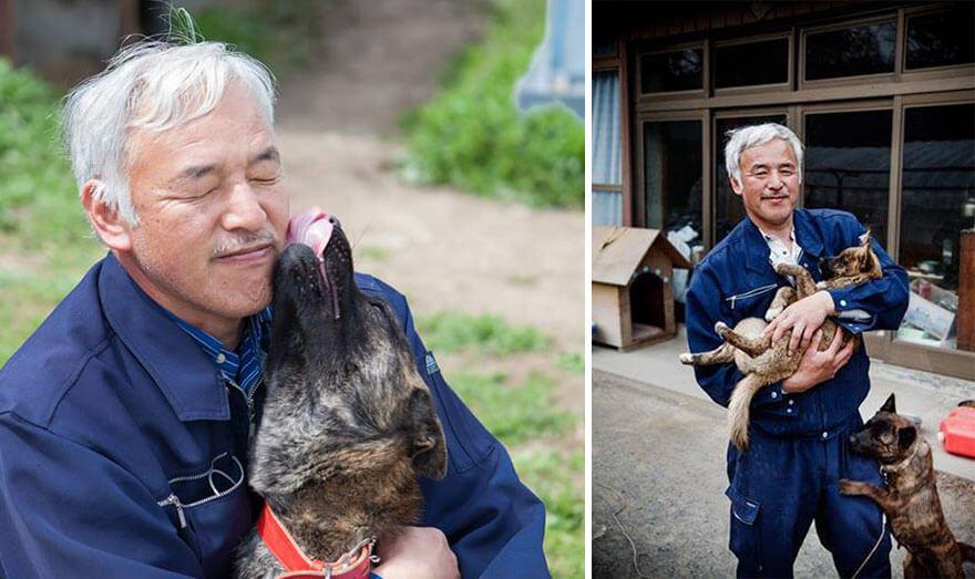 el hombre radiactivo de fukushima 8