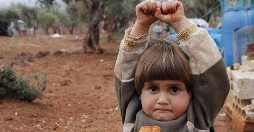 foto-nina-siria