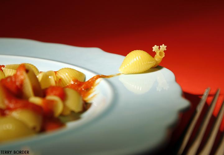 fotografia divertida con comida 12