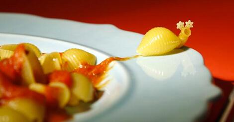 fotografo-comida