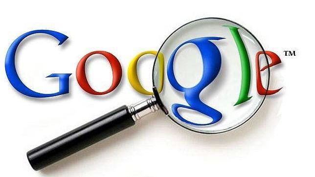 google-lupa-644x362