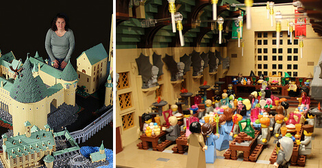 harry-potter-lego
