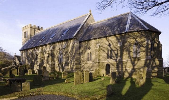 iglesia-rehabilitada