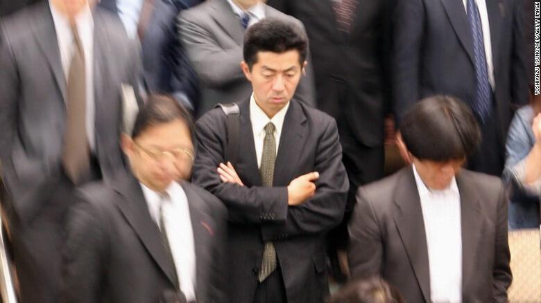 jornada de trabajo japón1