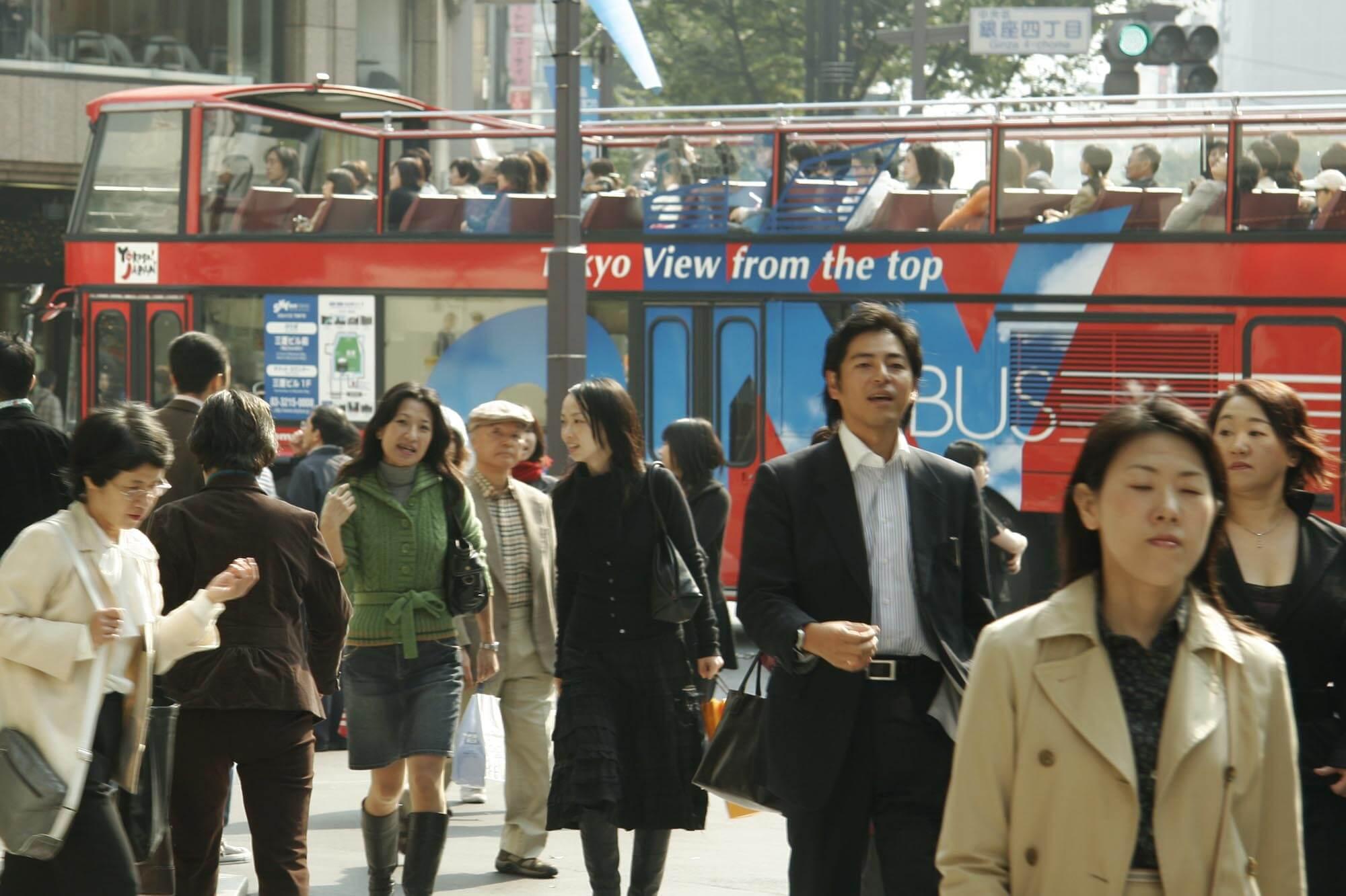 jornada de trabajo japón5
