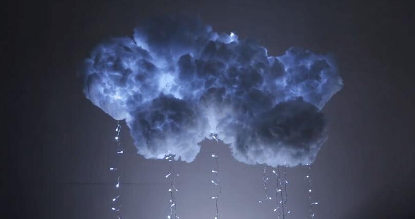 lampara-tormenta