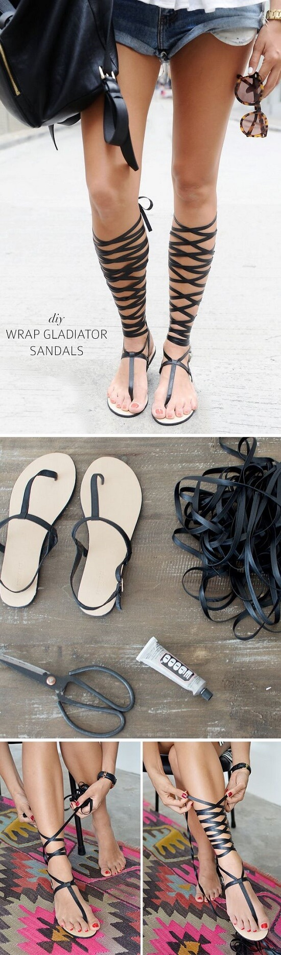 sandalias-07