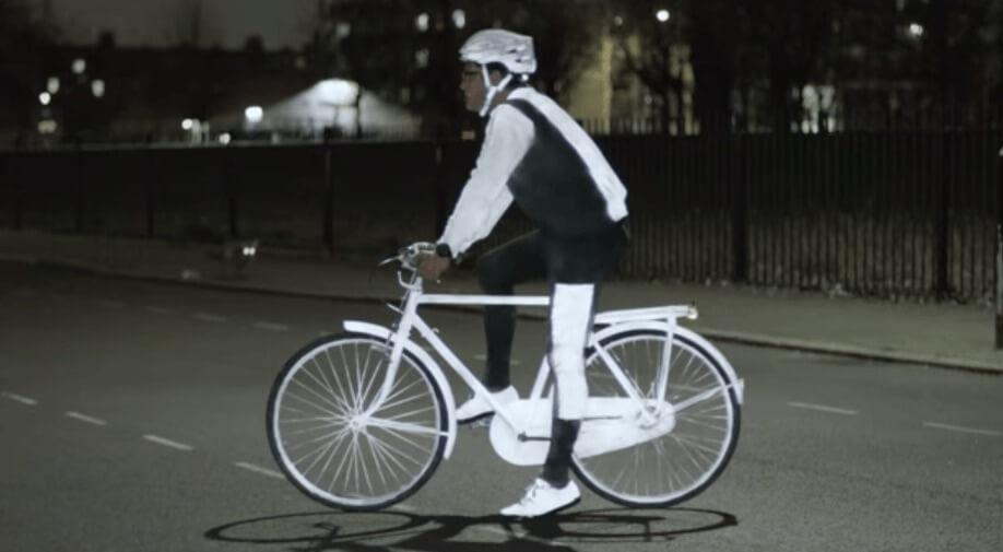 spray-bicicleta