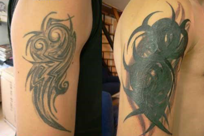 tatuajes fallidos 15