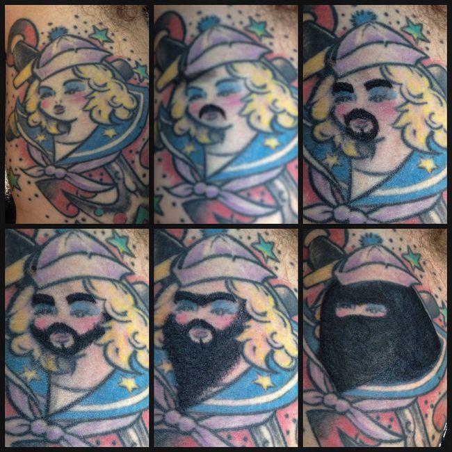 tatuajes fallidos 22