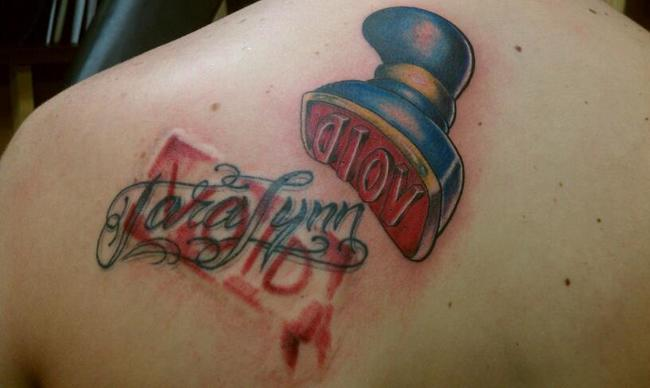 tatuajes fallidos 3
