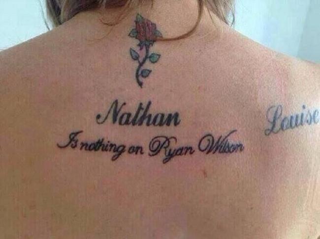 tatuajes fallidos 5
