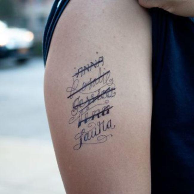 tatuajes fallidos 6
