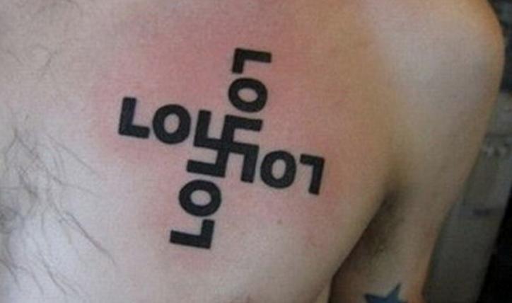 tatuajes-mal-arreglados