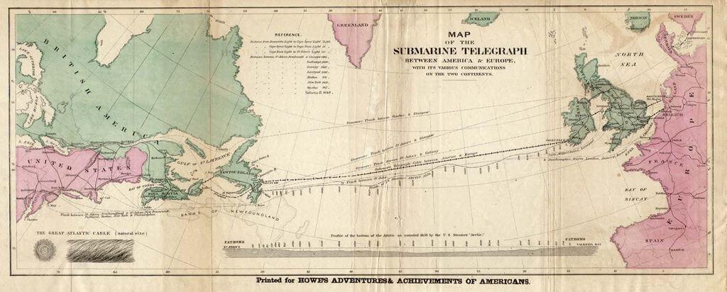 telegrafo_1