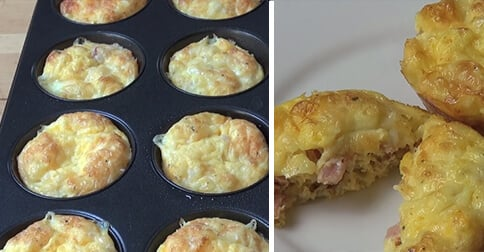 http://lavozdelmuro.net/tortilla-al-horno-aprende-a-elaborar-este-sencillo-esponjoso-y-delicioso-plato-q/