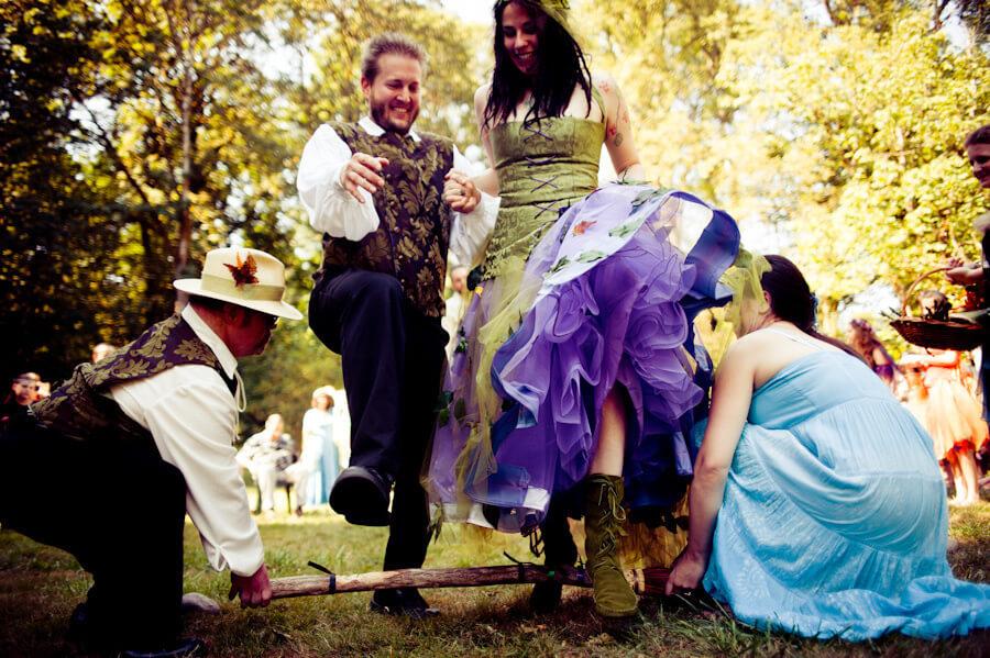 tradiciones_bodas_19