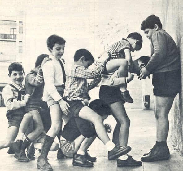 1967churrova