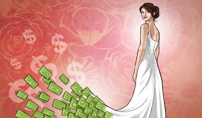 ahorrar-boda