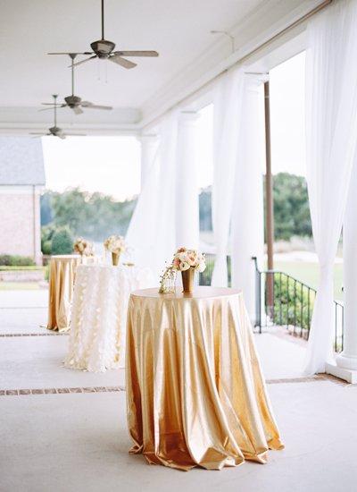 ahorrar en la boda 11
