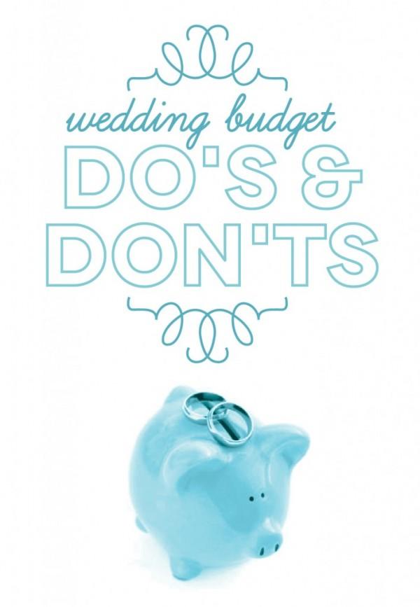 ahorrar en la boda 12