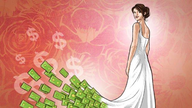 ahorrar en la boda 16